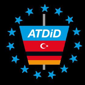 atdid-Logo-280x280